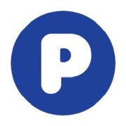 pinchapenny.com
