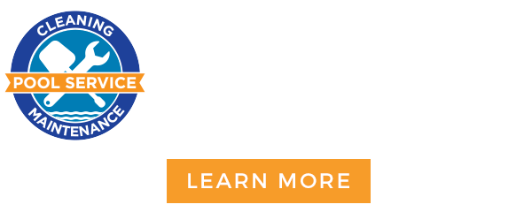 Free estimates for clean-ups, start-ups, and water balancing