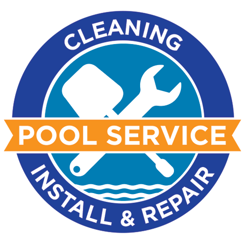 Pool Service Cleaning, Install, & Repair