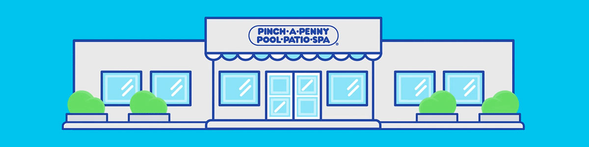 Pinch A Penny Sarasota 209