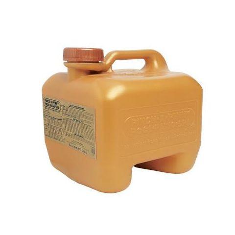 Suncoast Liquid Gold Chlorine