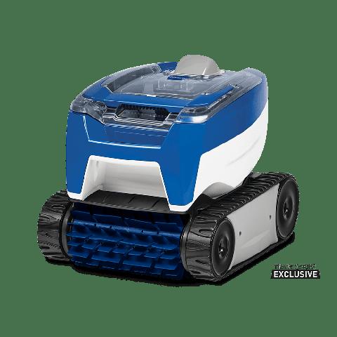 Polaris 7000 Robotic Pool Cleaner