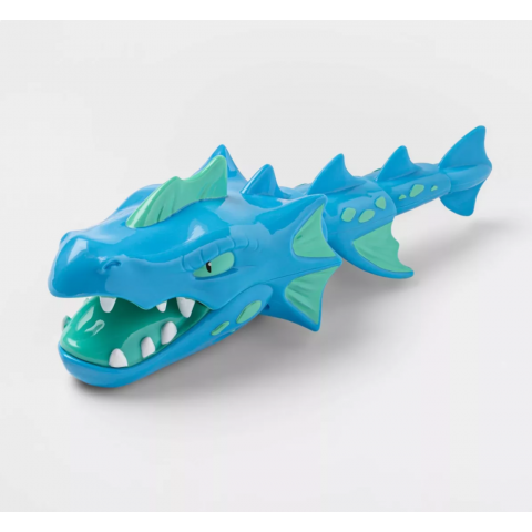 SwimWays Aqua Monsters