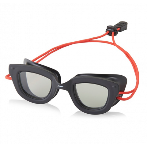 Speedo Kids Sunny G Goggle, Black