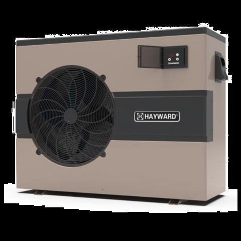 Hayward Heat Pro 47K Heat/Cool Pump