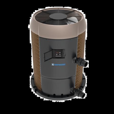 Hayward HeatPro 100K BTU Heat/Cool Pump
