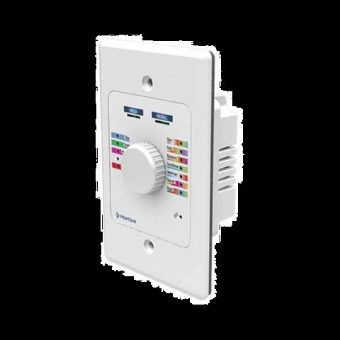 Pentair Color Sync Light Controller