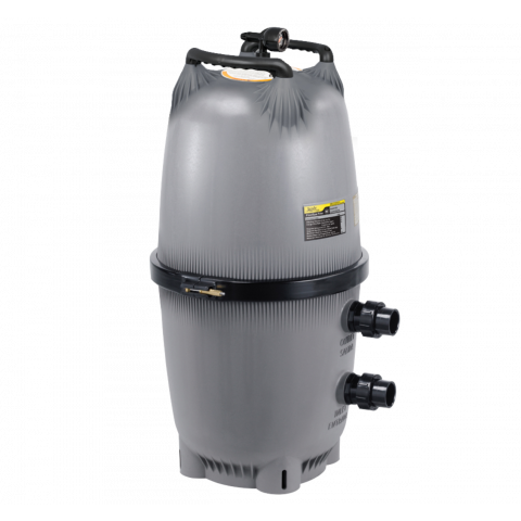 Jandy CL Series Filter 340 SQ FT