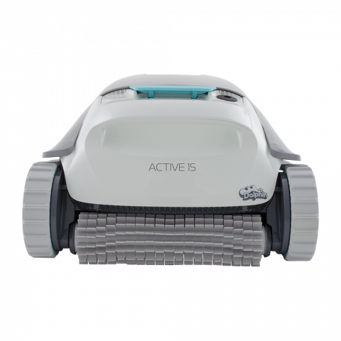 ACTIVE 15 ROBOTIC POOL CLEANER