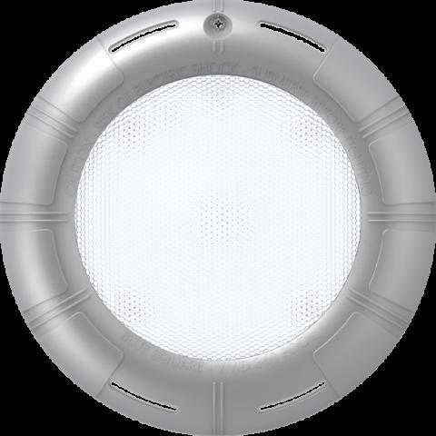 BlueSquare Vivid 360 Jandy Multi-color Light