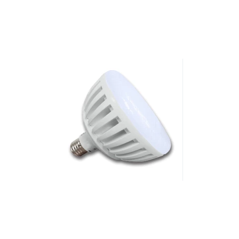 J & J Electronics PureWhite LED Spa Bulb, 12V