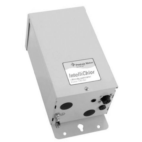 Pentair IntelliChlor IC60 Chlorine Generator