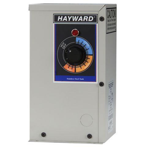 Hayward C-SPA Electric 11 KW 240V