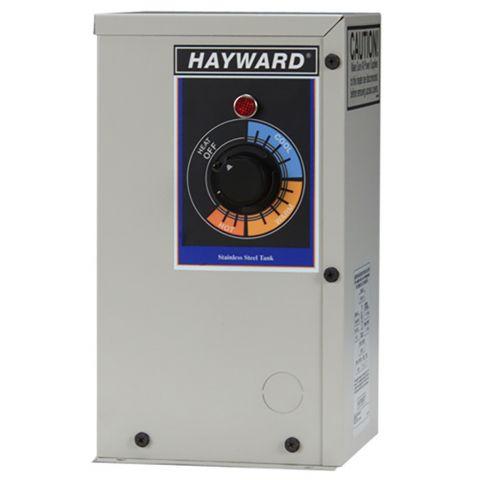 Hayward C-SPA Electric 11 KW 240V