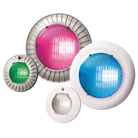 Hayward ColorLogic 4.0 LED Pool Light 120V